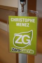 zero-gachis anti-gaspi