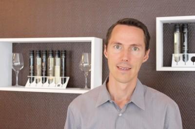 10-vins entrepreneur entrepreneuriat portrait témoignage